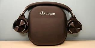 Best Budget Bass Headphones
