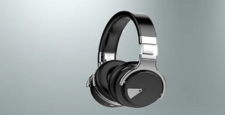 Best Noise-Cancelling Headphones for Online Learning