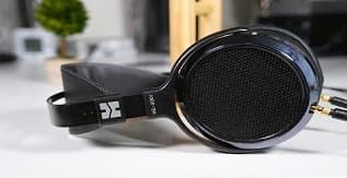 Best Value for Money Open-Back Headphones