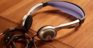 Most Comfortable Budget Headphones Under $100
