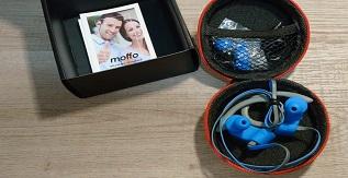 Best Clip-On Stereo Headphones