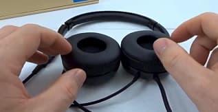 Best USB Headphones for Online Teaching