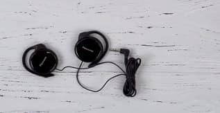 Most Comfortable Headphones to Sleep In