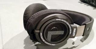 Philips-SHP9500-HiFi-Precision-1