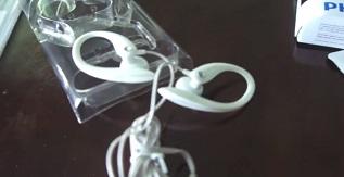 Best Philips Clip-On Headphones