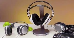 Satechi Headphone Stand