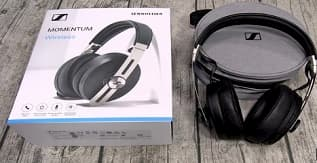 Remote Working Headphones With Best Sound Quality