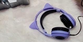 SOMIC G951s Stereo Gaming Headset