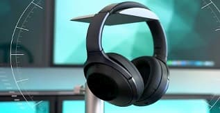 Most Durable Noise-Canceling Headphones