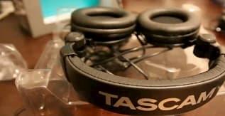 Best Affordable DJ Headphones