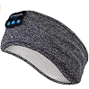 Quick Recommendation Product Image