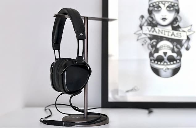 7 Best Headphone Stands on the Market