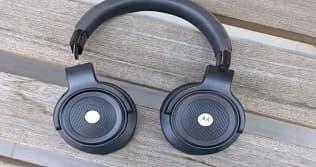 Best Noise-Canceling Sweat Proof Headphones