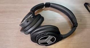 Best Sweat Proof Wireless Headphones