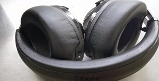 JBL-CLUB-950 Headphones