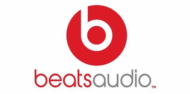 Beats Top Brand