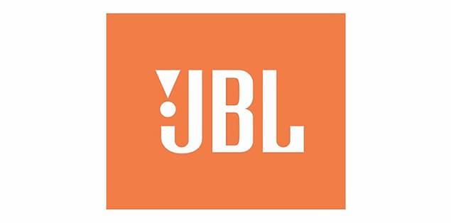 JBL Top Brand