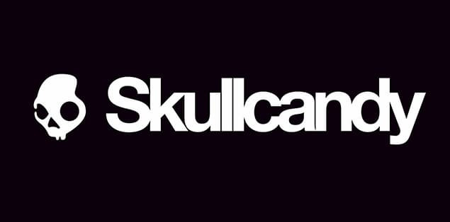 Skullycandy Top Brand
