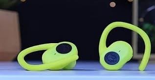 Skullcandy Push Ultra True Wireless In-Ear Earbuds