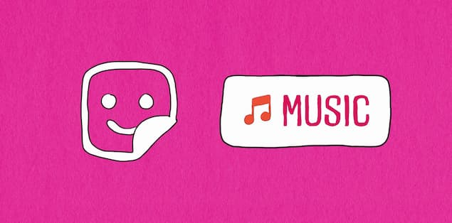 Add Music to an Instagram Story with the Music Sticker