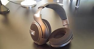 Best Wired Headphones for Movies