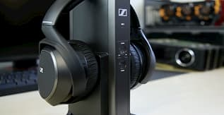 Best Overall Headphones for Movies