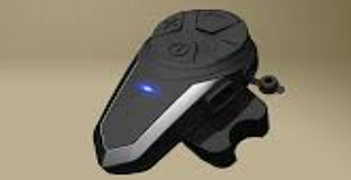 Best Motorcycle Bluetooth Communication System