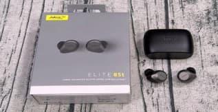 abra-Elite-85t-True-Wireless-Bluetooth-Earbuds-1