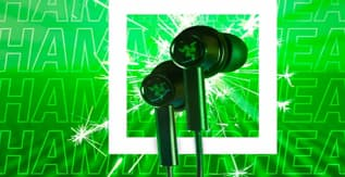 Razer Hammerhead Duo Wired Earbuds (1)