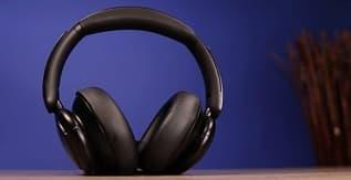 Soundcore by Anker Life Q30 Headphones