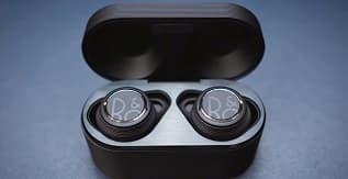 Bang & Olufsen Beoplay E8 Sport True Wireless In-Ear Bluetooth Earbuds
