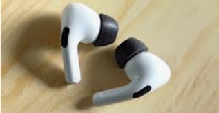 Comply Foam Apple AirPods Pro 2.0 Earbud Tips