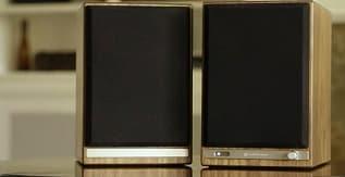 Most Expensive Desktop Speakers