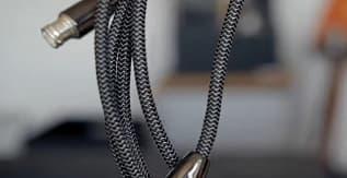 AudioQuest Carbon Digital Coax Cable