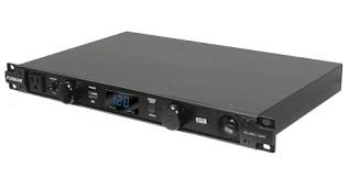 Furman PL-8C 15 Amp, Advanced Level Power Conditioning